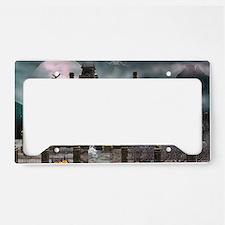 hh1_s_cutting_board_820_H_F License Plate Holder
