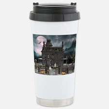 hh1_s_cutting_board_820 Travel Mug