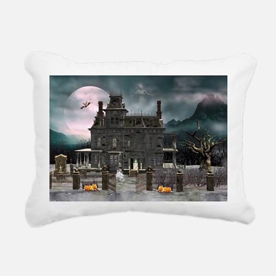 hh1_s_cutting_board_820_ Rectangular Canvas Pillow