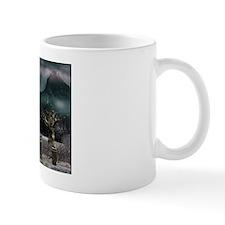 hh1_Teapot Mug