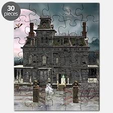 hh1_iPad 3 Folio Puzzle