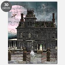 hh1_kindle_kickstand_case_831_V_F Puzzle