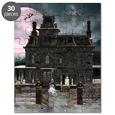 hh1_kindle_553_H_F Puzzle