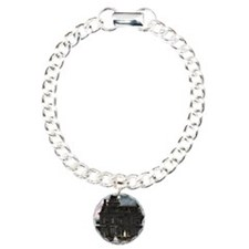 hh1_kindle_553_H_F Bracelet