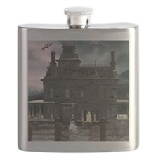 hh1_kindle_553_H_F Flask