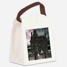 hh1_kindle_553_H_F Canvas Lunch Bag