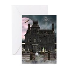 hh1_kindle_553_H_F Greeting Card