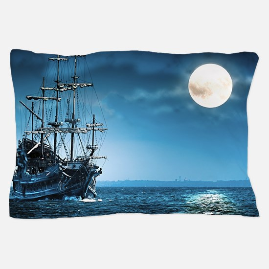 3x5_Rug39 Pillow Case