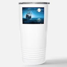 5x7_Rug37 Thermos Mug