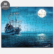 blanket96 Puzzle
