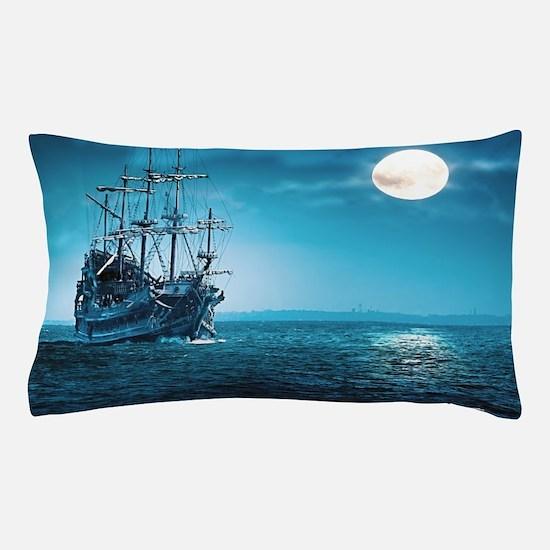blanket96 Pillow Case