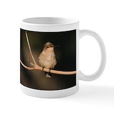 Taking a Rest Mug