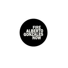 Fire Gonzales Mini Button