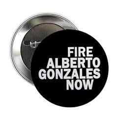 Fire Gonzales Button