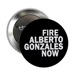 """Fire Gonzales 2.25"""" Button (100 pack)"""
