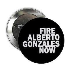 Fire Gonzales 2.25