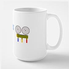 Refrigeration techs keep it cool Mug