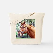 AFFIRMED Tote Bag