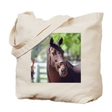 FOREGO Tote Bag