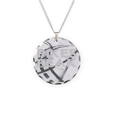 Pikes Peak  2800 x 2800 for  Necklace