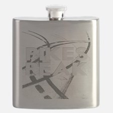 Pikes Peak  2800 x 2800 for dark Flask