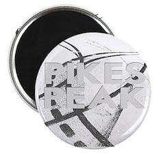 Pikes Peak  2800 x 2800 for dark Magnet