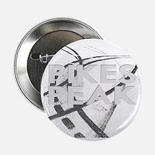 """Pikes Peak  2800 x 2800 for dark 2.25"""" Button"""