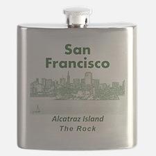 SanFrancisco_10x10_v1_AlcatrazIsland_Green Flask