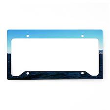 SanFrancisco_4x9.25_FlatCard_ License Plate Holder
