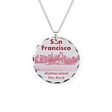 SanFrancisco_10x10_v1_Alcatr Necklace
