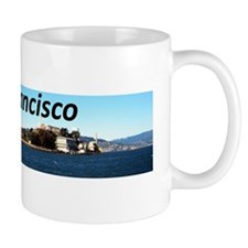 SanFrancisco_10x3_BumperSticker_Alcatra Mug