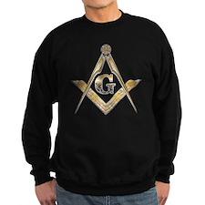 Mason1 Sweatshirt