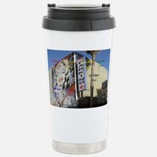 clutch side B hooray4ho Stainless Steel Travel Mug