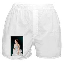 23X35-LG-Poster-MadameX Boxer Shorts