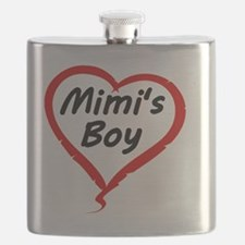 MIMIS BOY Flask