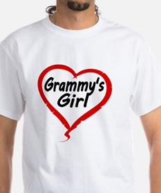 GRAMMYS   GIRL Shirt