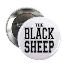 The Black Sheep Button