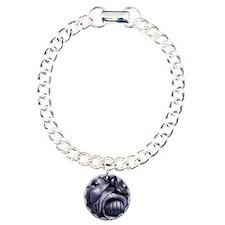 Courting crimson Bracelet