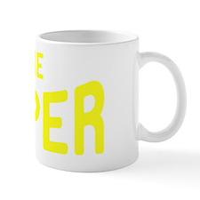 The Super Mug