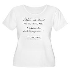 Misunderstood T-Shirt