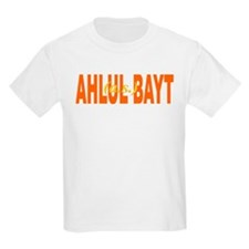 AHLUL BAYT T-Shirt