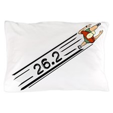 26.2 Pillow Case