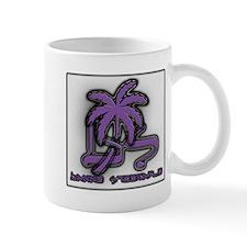 Mug (Purple)