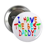 I Have The Best Daddy Button