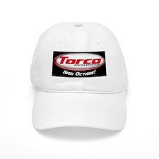 Torco Accelerator-b Baseball Cap