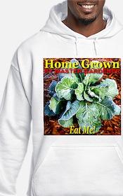 Home Grown Hoodie