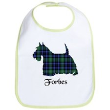 Terrier - Forbes dress Bib