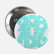 """fuc_cnumber 2.25"""" Button"""