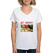 ATW Got Melons? -Shirt