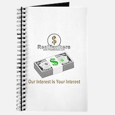 Banker Interest Journal